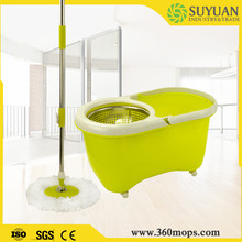 Professional design cleaning mop material