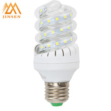 Get a discount China supplier wholesale best selling 9w energy saving lamp