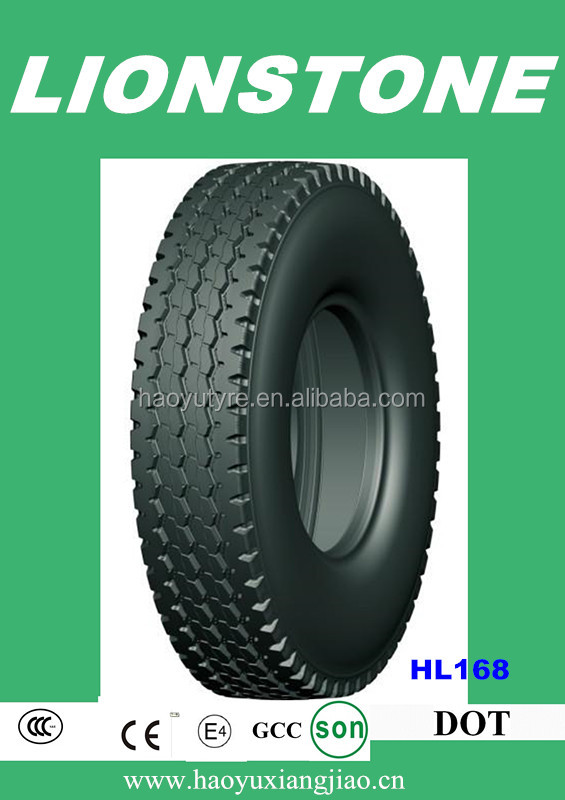 long distance tyres truck bus tires retreated semi truck tires 8.25r16 8.25r20
