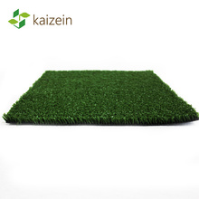 China manufacturer cricket best artificial plastic mat grass