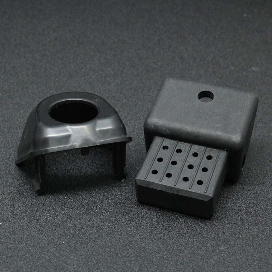 Hot New Products For 2015 USB Plastic Socket Case Mold Maker