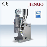 New Sachet Filling Vertical Water Packing Machine