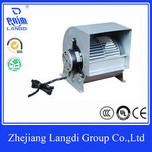 LDZ10-8II centrifugal fan for ventilation