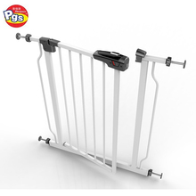Popular Multifunction Children Security Product Baby Pet Safety Door Gate