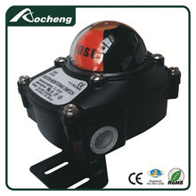 Limit Switch Box (APL-S10)