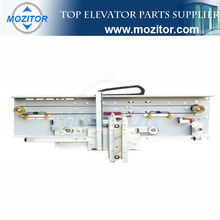 Elevator door operator MZT-DR-05|elevator door mechanism