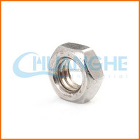 China supplier self wing lock nut