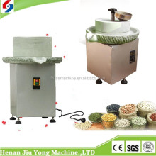 JIU YONG Small Scale Commercial Electric Flour Stone Grinder