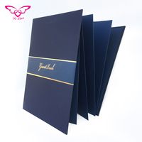 Excellent Quality Guest Book Wedding