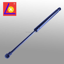 <span class=keywords><strong>OEM</strong></span> gas strut para maletero del coche