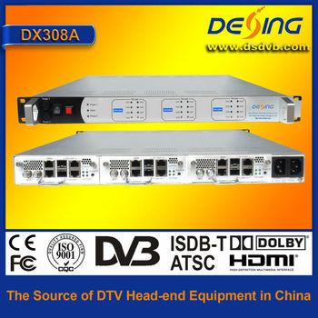 digital catv dvb c ip modulator buy dvb c ip modulator digital ip device ip mux scrambler. Black Bedroom Furniture Sets. Home Design Ideas