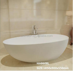 fancy large baby tin bath tub soaking tub,acrylic bathtub