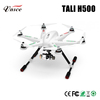 Drone with camera top selling products in alibab Walkera Tali H500 accept paypal.