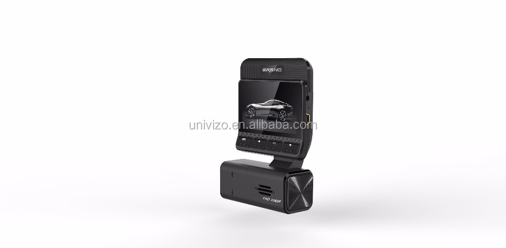 2017 New dash cam best r300 manual car camera hd dvr truck dash cams