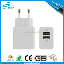 Factory direct sale high quality ac/dc power adapter input 100 240v ac 50/60hz