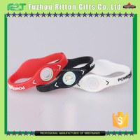 wholesale Disposable rfid watches for sale
