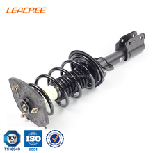 LEACREE0081 171671R 334228 Rear Right Automatic Absorber For Chevrolet Oldsmobile