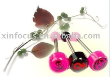 Tongue Piercing Tongue Piercing Barbell Bar Fashion Body Piercing Jewelry