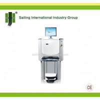 A4 automatic dispenser, tinting machine