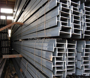 structural steel Q235 SS400 wide flange h beam i beam supplier manila philippines for saleel i beams,ipe,ipeaa/metal structure