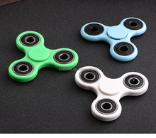 cheap price wholesale Hand Spinner Toys Fidget Spinner Toys