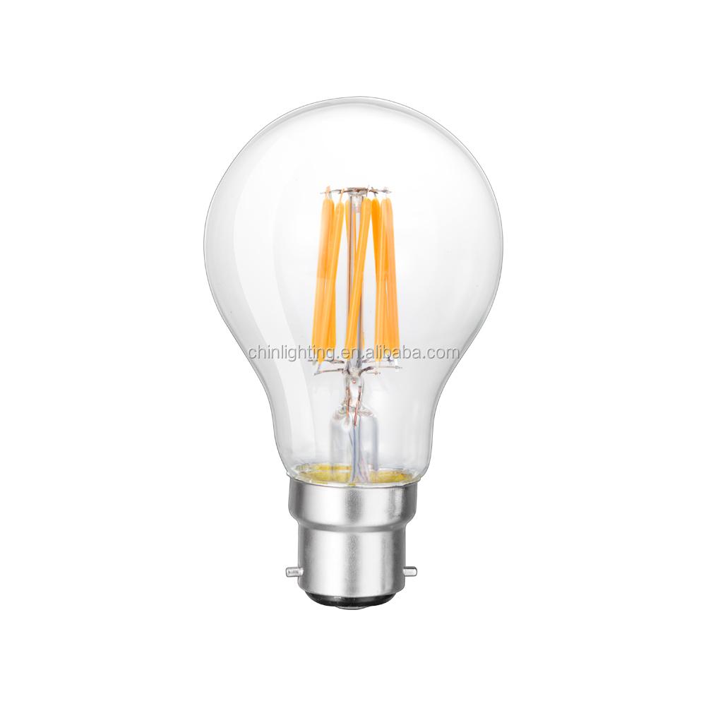 vintage led filament bulb with cover 230v ac g9 led replace 100w halogen lamp. Black Bedroom Furniture Sets. Home Design Ideas