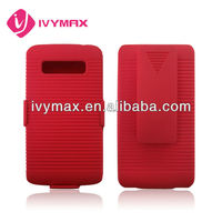 guangzhou factory phone case for lg e510 L6