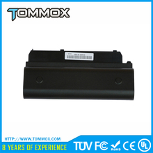 Replacement Laptop Battery for D MINI9 Inspiron MINI 9 Mini-9 W953G A90 910 312-0931