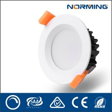 Surface Ceiling Mount Lamp LED Ceiling Light 10W Ceiling LED Light For Hotel/Hospital Project