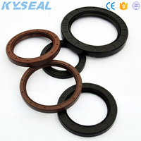TCM oil seal cross reference with low price