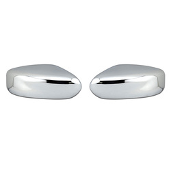 Wholesale Altima 2014 chrome car side mirror cover