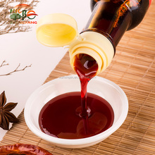 chinese hot paprika oil high quality chilli seeds oil best hot pepper seed oil
