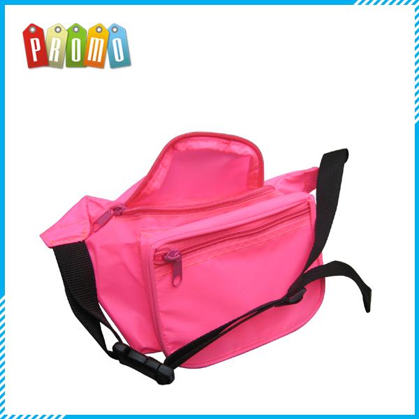 waist bag.jpg