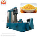 Top Quality Industrial Mung Bean Cleaning Machine Sesame Seed Cleaning Machines