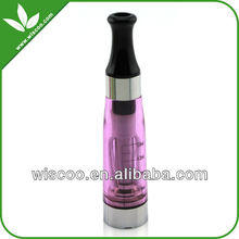 Health electronic cigarette smoking accessory 2012 best electronic cigarette
