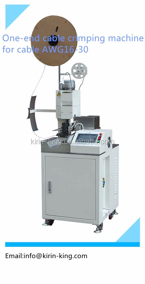 Best selling Easy maintenance pressing machine supplier