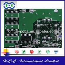 Cutting edge PCB printed circuit boards for iphone motherboard