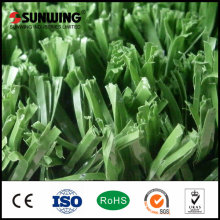 cheap price indoor soccer field turf artificial turf for sale