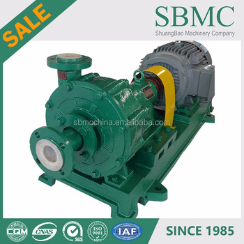 ISO9001 Standard rare-chemical self priming centrifugal pump vertical centrifugal pump supplier