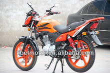 Motorcycle 2013 best-selling 150cc street motorbike(ZF125-2A)