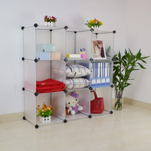 Hot Sale Storage Cabinet Furniture for Bedroom ( YK - 1009 )