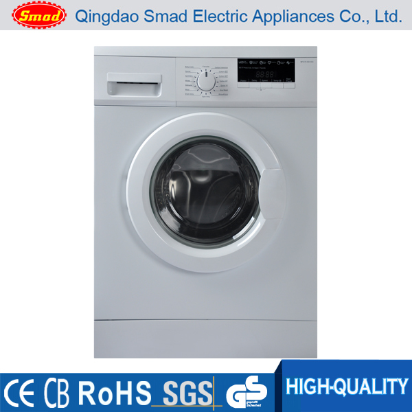 6/7/8Kg fully automatic laundry washing machine price