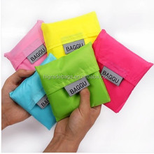foldable shopping bags promotional cheap bag