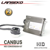bestop hid xenon lamp kit,motorcycle hid kits with various models,high quality hid for mtorcycle