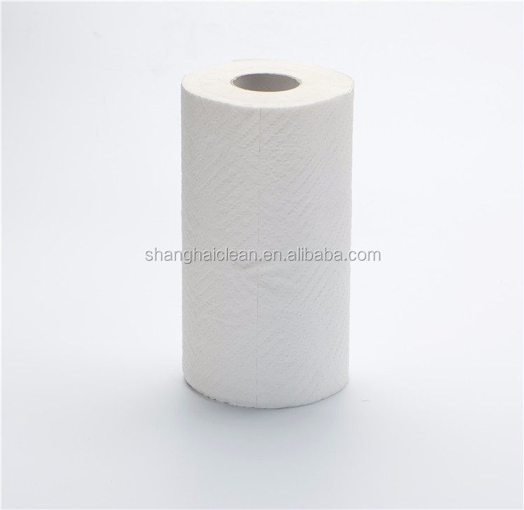 Super Soft Product Warranty Kitchen Paper Towel Holder