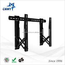 20 years factory supply pop out Full Service Sturdy wholesale video tv wall mount