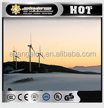 Best China price 1kw vertical axis on-grid off-grid wind turbine generator