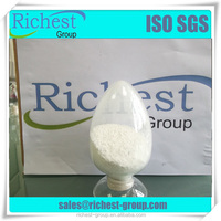 hot sale 98% CAS NO 56265-06-6