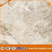 China Supplier Cheap Marble Look Porcelain Tile