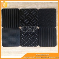 Lowest Price Nbr Rubber Sheet Anti